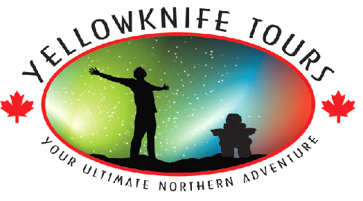 Yellowknife Tours Ltd.