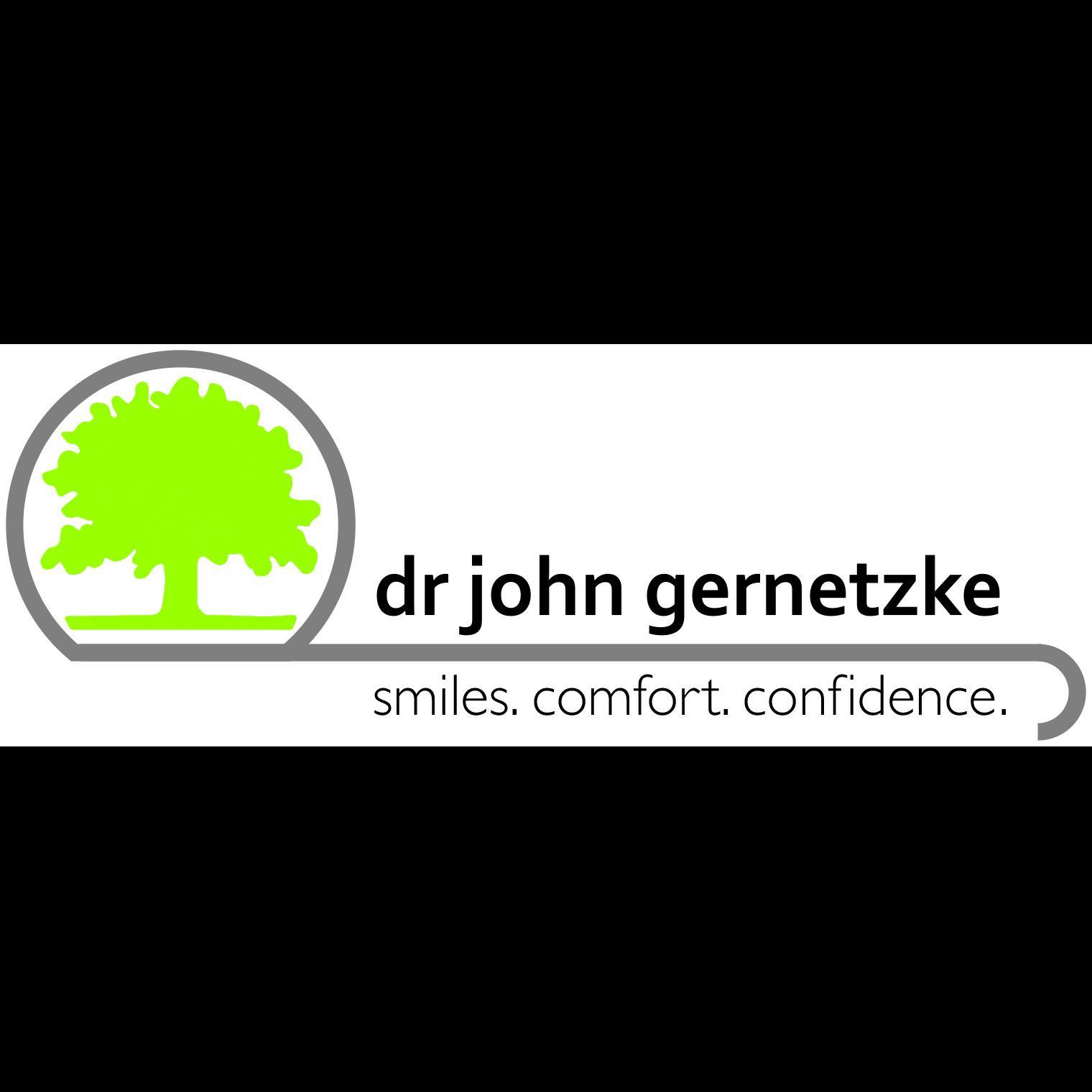 Dr. John Gernetzke | The Grove Family Dental & TMJ Clinic LLC