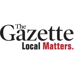 The Janesville Gazette