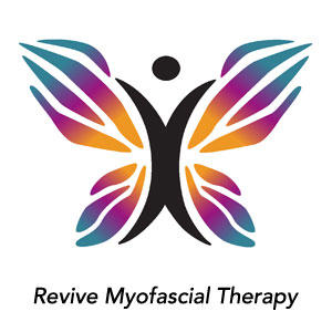 Revive Myofascial Therapy LLC