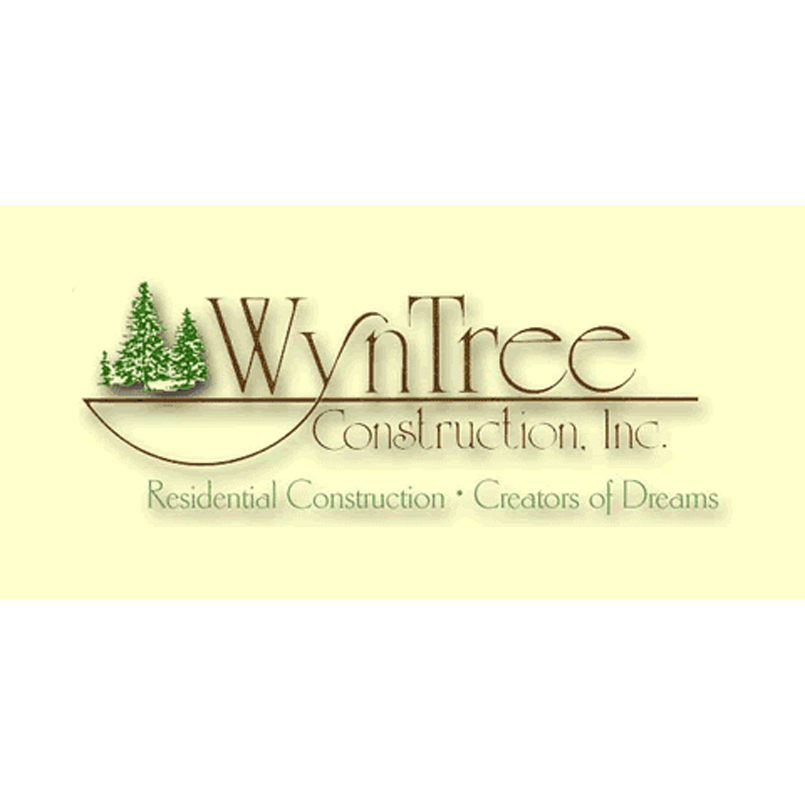 Wyntree Construction Inc.