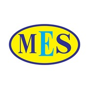 Med-Eng Systems Pty Limited