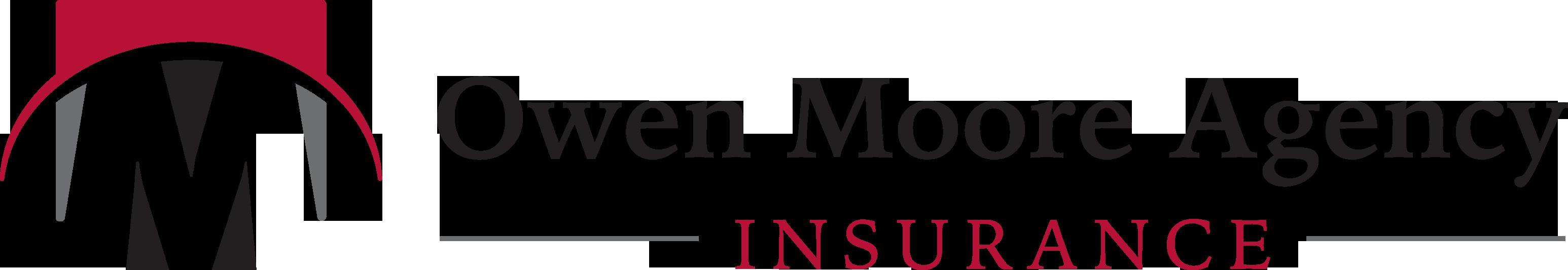 Owen Moore Agency Insurance