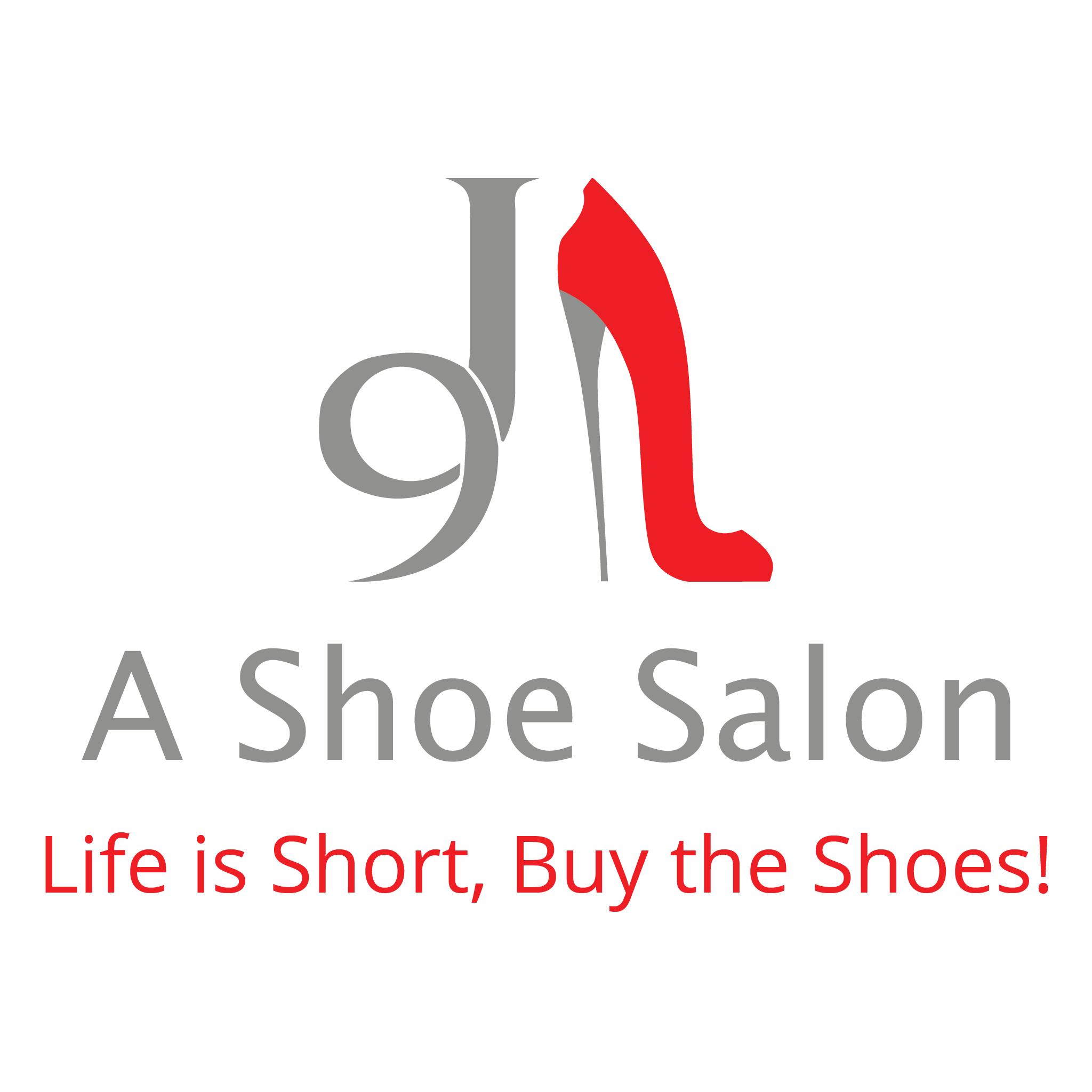 J9 Shoe Salon