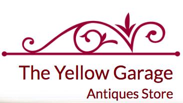 Yellow Garage Antiques