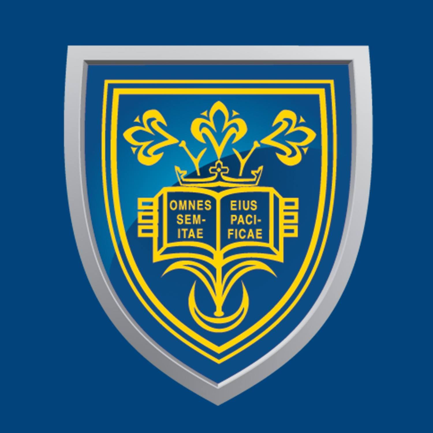The College of St. Scholastica - St. Cloud