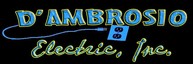 D'Ambrosio Electric
