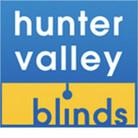 Hunter Valley Blinds