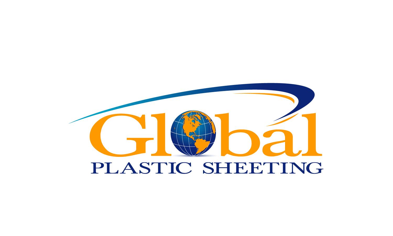 Global Plastic Sheeting Inc