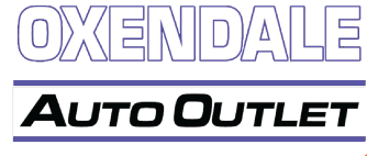 Oxendale Auto Outlet