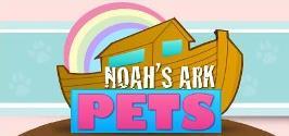 Noah's Ark Pets