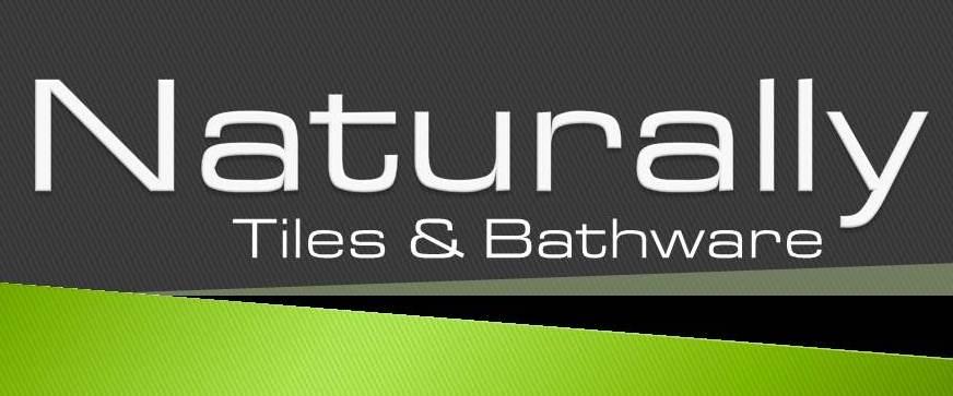 Naturally Tiles & Bathware