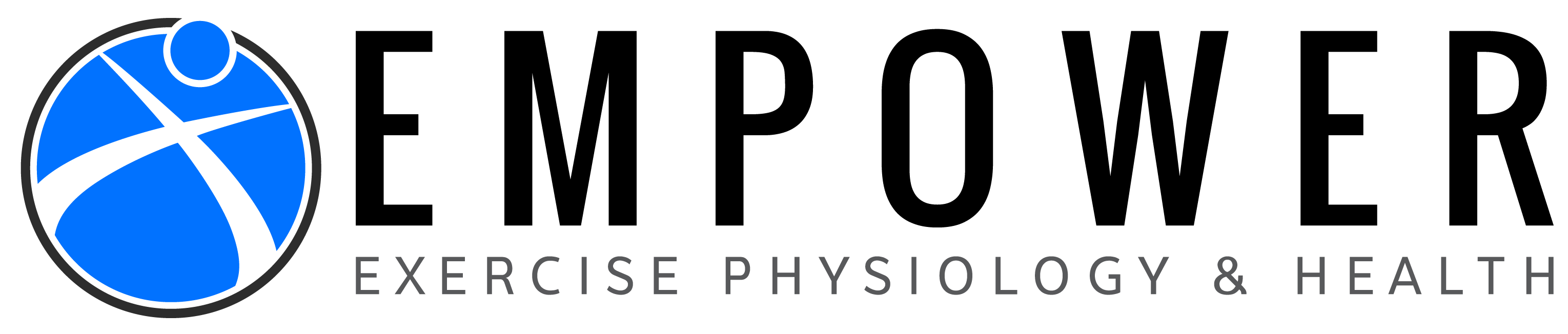 Empower Exercise Physiology and Health