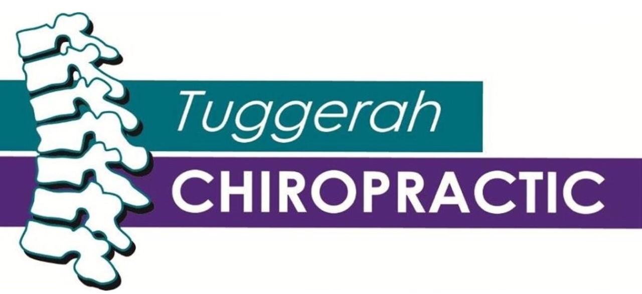 Tuggerah Chiropractic