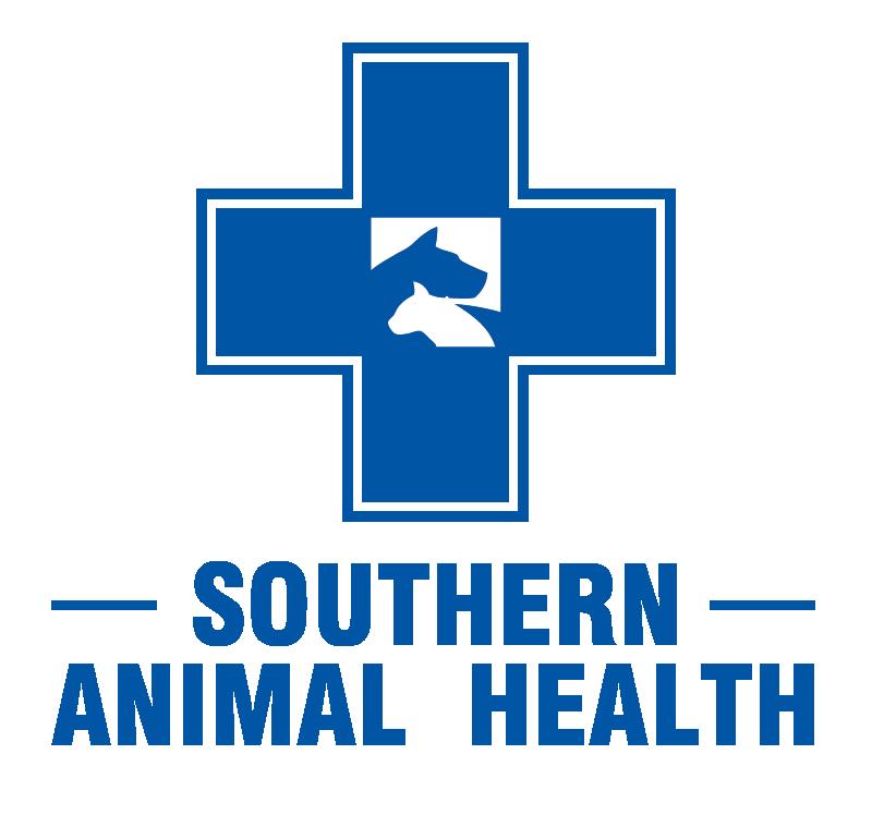 Southern Animal Health