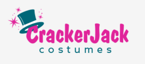 Cracker Jack Costumes