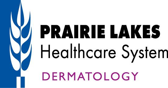 Prairie Lakes Dermatology Clinic