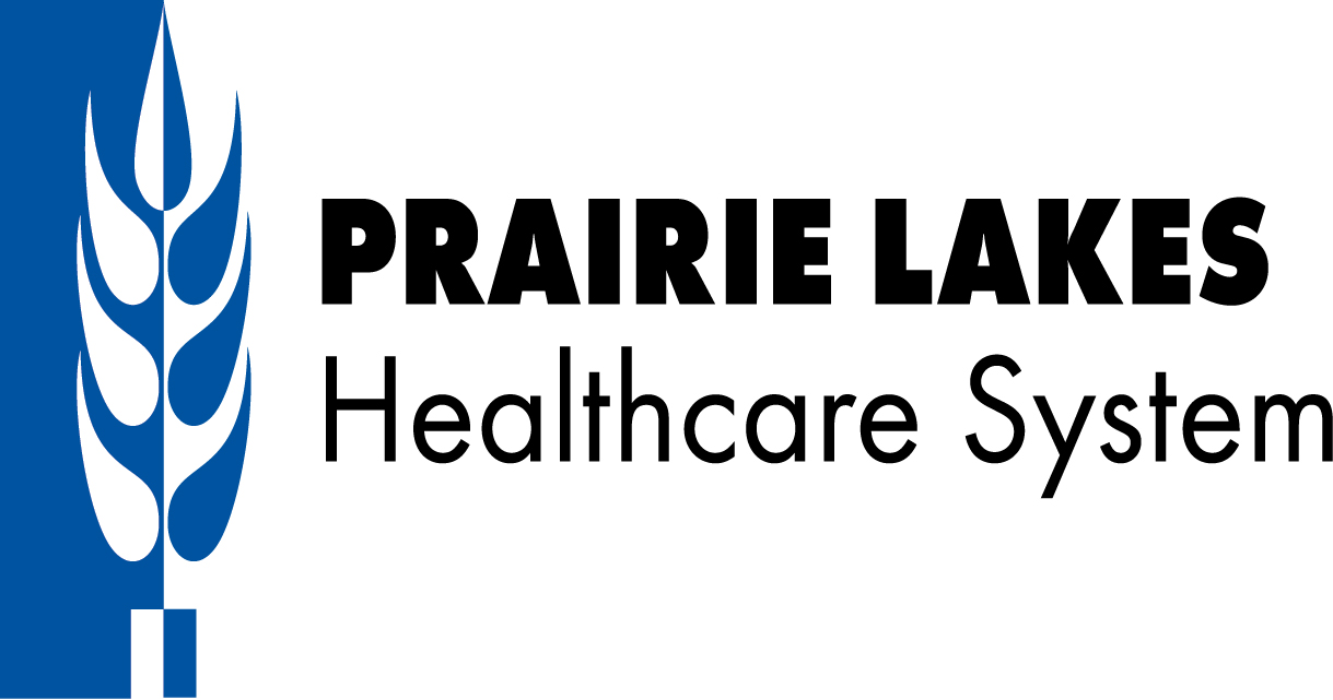 Prairie Lakes Rehabilitation Services