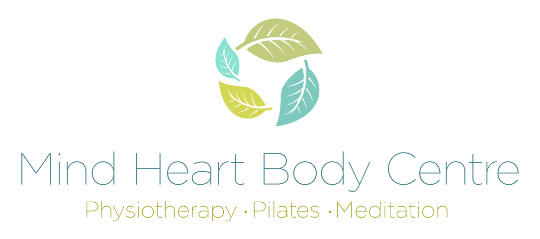 Mind Heart Body Centre - Physiotherapy Pilates Meditation