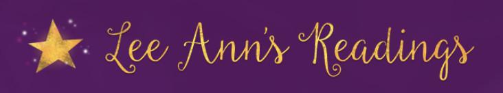 Lee Ann's Readings.com