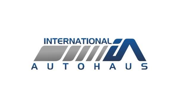 International Autohaus