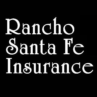 Rancho Santa Fe Insurance