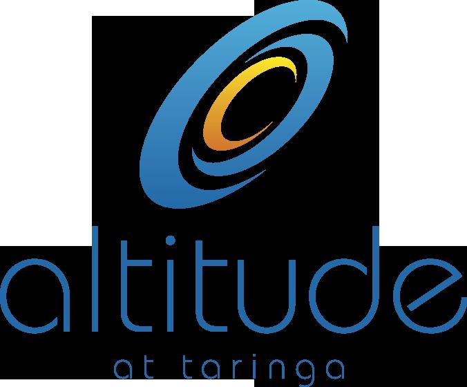 Altitude@Taringa