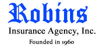 Robins Insurance Agency Inc.