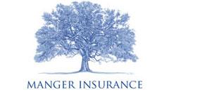 Manger Insurance Inc.