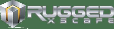 Rugged Xscape