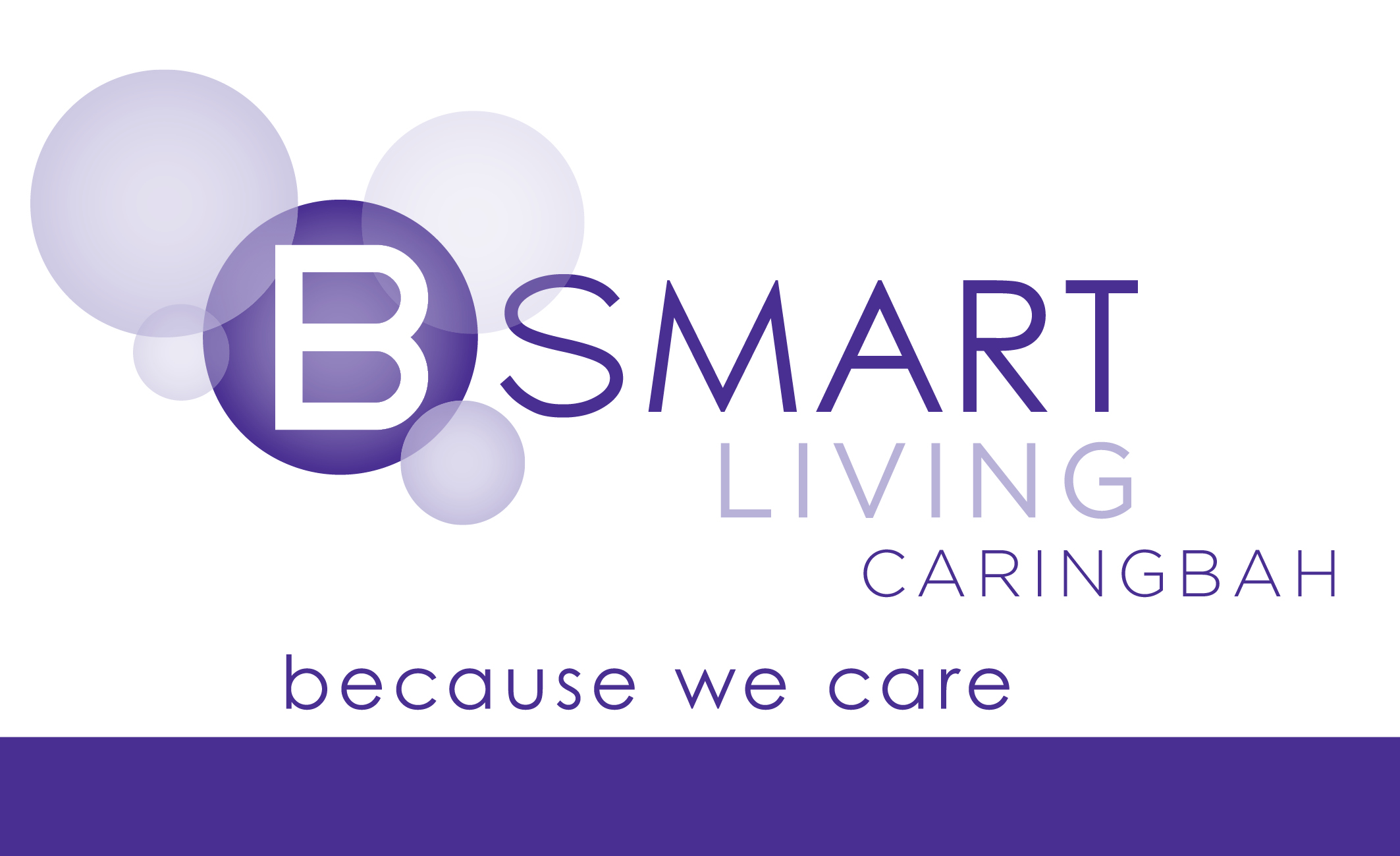 B Smart Living Caringbah