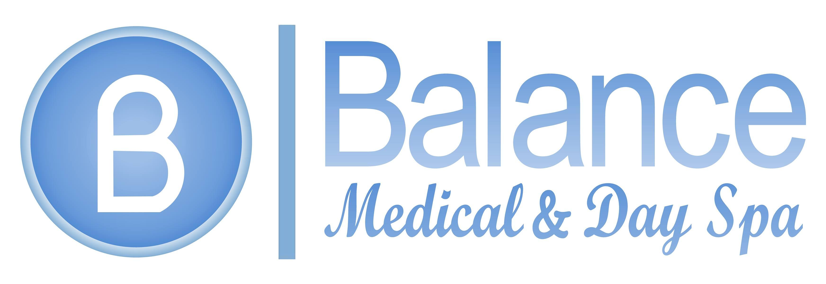Balance Medical & Day Spa