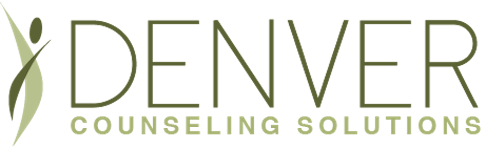 Denver Counseling Solutions