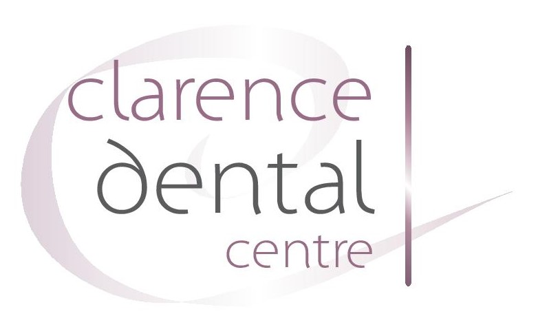 Clarence Dental Centre
