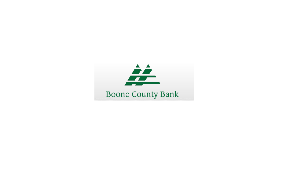 Boone County Bank