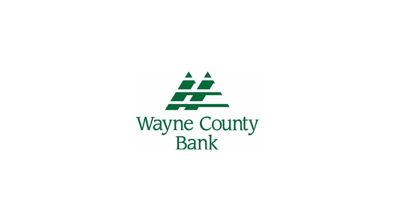 Wayne County Bank