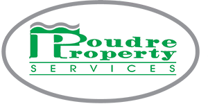 Poudre Property Services