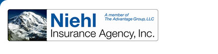 Niehl Insurance Agency Inc.