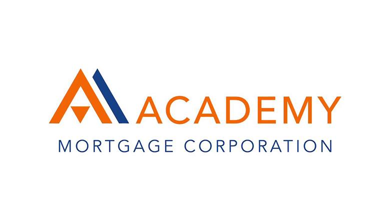 Academy Mortgage Corporation- San Antonio at La Cantera