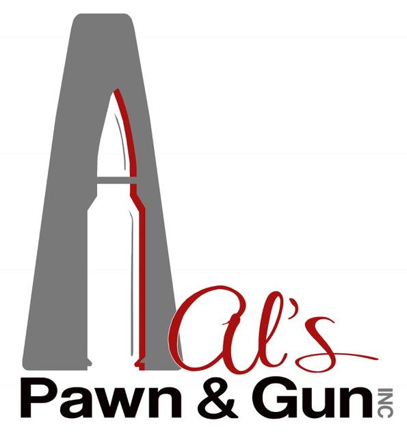 Al's Pawn & Gun Inc.