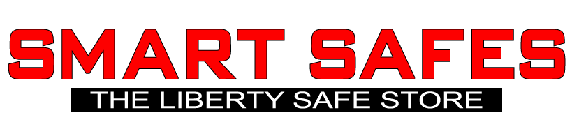 Smart Safes The Liberty Safe Store