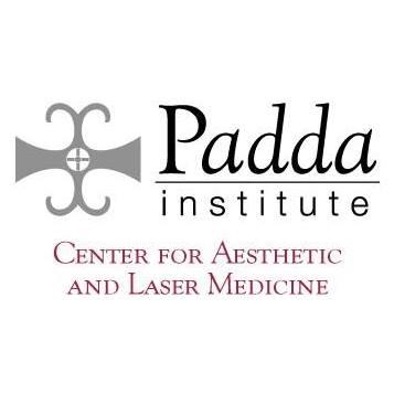 Padda Institute Center for Aesthetic & Laser Medicine