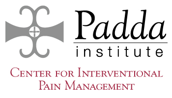 Padda Institute Center for Interventional Pain Management