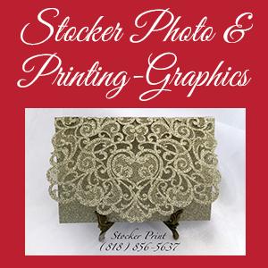 Stocker Photo & Printing-Graphic