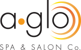 A Glo Spa & Salon Co.