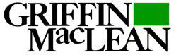 Griffin MacLean Insurance Brokers