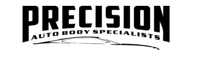 Precision Auto Body Specialists