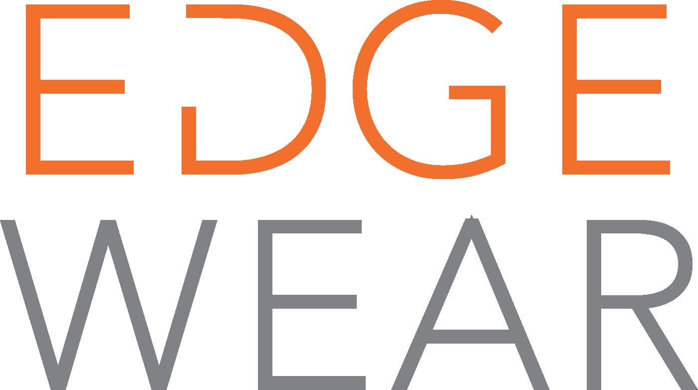 Edgewear Australia