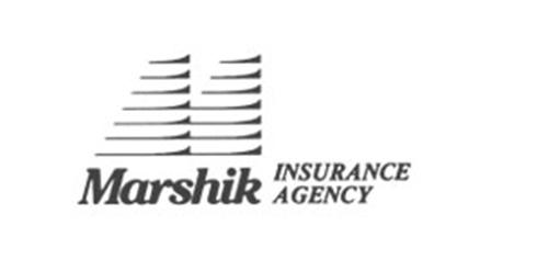 Marshik Insurance Agency