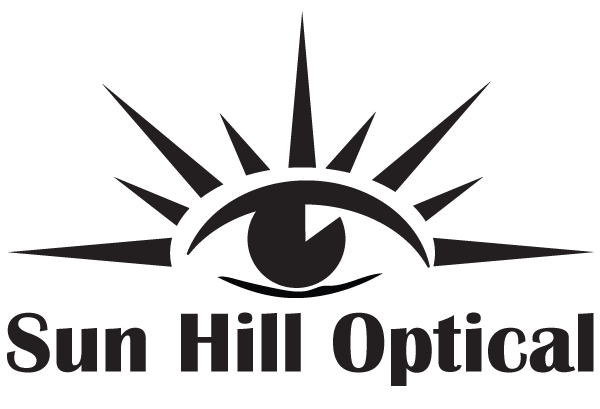 Sun Hill Optical - Sun City Center